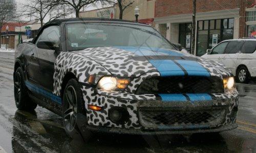 2010_Shelby_GT500_TOP_1.jpg