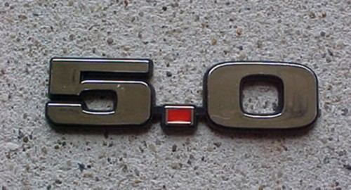 50l_badge