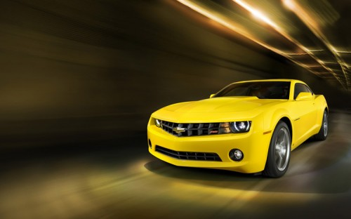 camaro_yellow_13