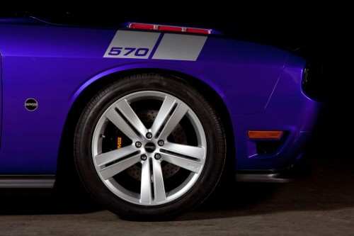 sms_supercars_570_challenger-a