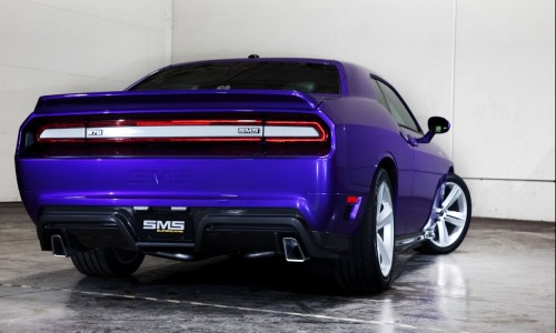 sms_supercars_570_challenger-g