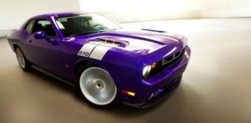 sms_supercars_570_challenger-i
