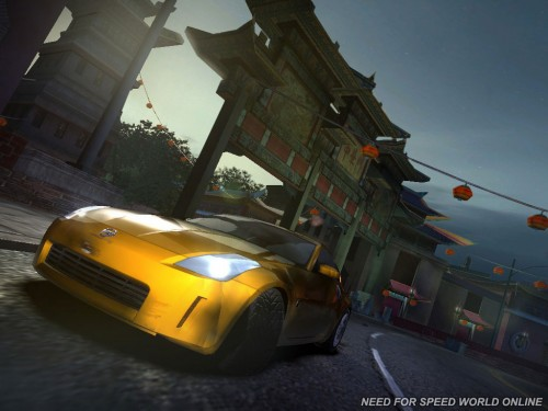 01_nfs_world_online