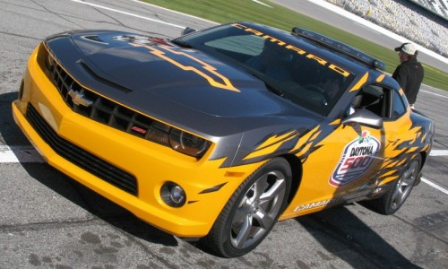 chevy_camaro_daytona_500_pace_car_01