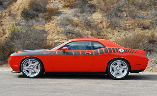 mr_norms_challenger_03
