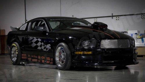 shelby-super-snake-prudhomme-edition-00