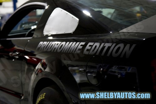 shelby-super-snake-prudhomme-edition-05