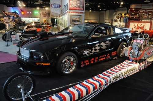 shelby-super-snake-prudhomme-edition-09