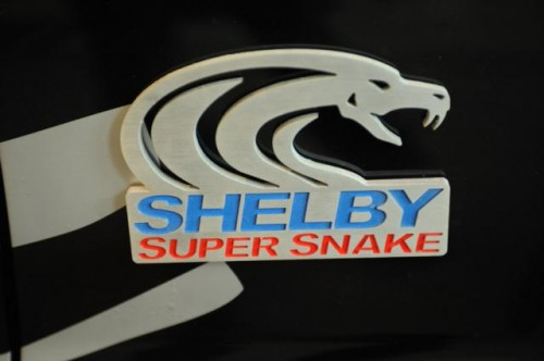 shelby-super-snake-prudhomme-edition-11