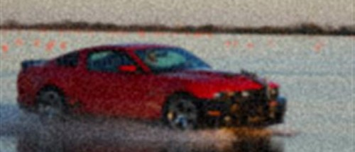 2010-roush-mustang-spy-pic