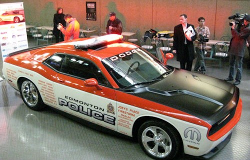 dodge-challenger-police-car_1
