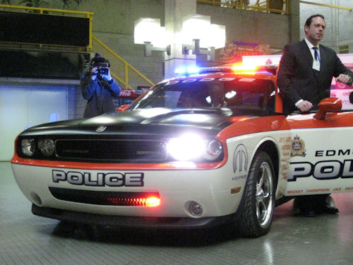dodge-challenger-police-car_3