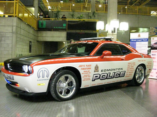 dodge-challenger-police-car_5