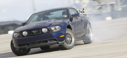 drift_ford_mustang_gt