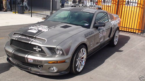shelby-427-pace-car-02