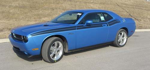 first_b5_blue_challenger_rt_classic_01