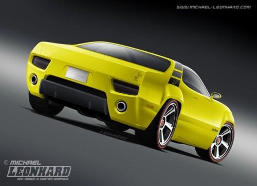 Road_Runner_Concept_05