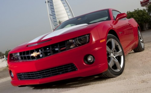 camaro_middle_east