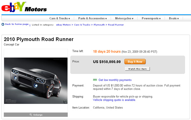 Road_Runner_Concept_Ebay