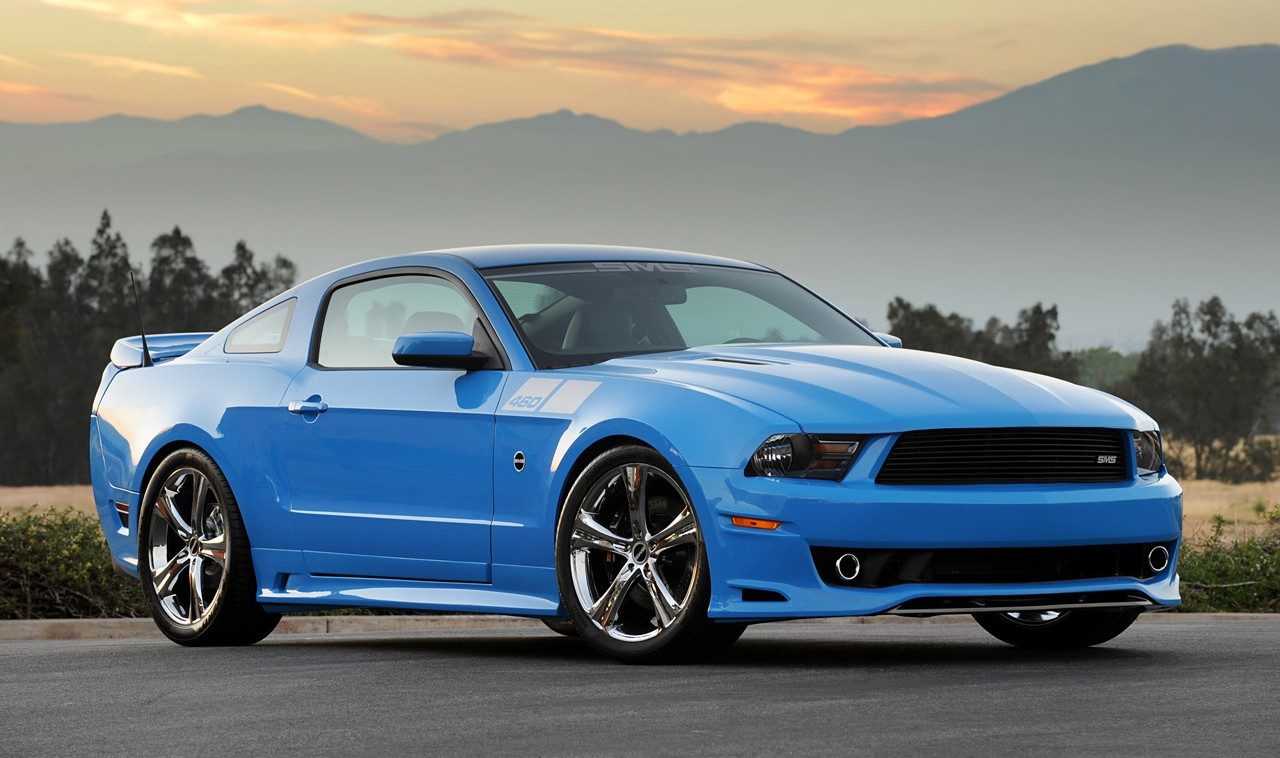 ... ford muscle car 2010 1366x768 hd wallpaper jootix wallpapers pictures