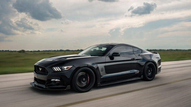hennessey-25th-anniversary-hpe800-01-1