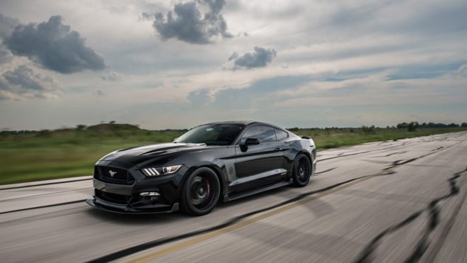 hennessey-25th-anniversary-hpe800-02-1
