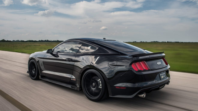 hennessey-25th-anniversary-hpe800-03-1