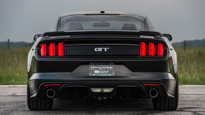 hennessey-25th-anniversary-hpe800-08-1