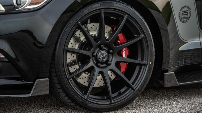 hennessey-25th-anniversary-hpe800-09-1
